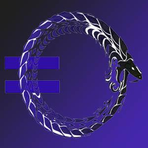 euroschlange