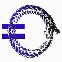eursnake