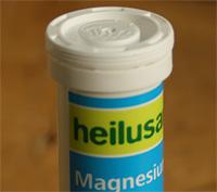 heilusa