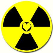 radioaktivherz