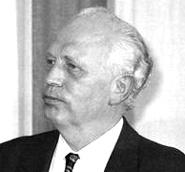 tietmeyer