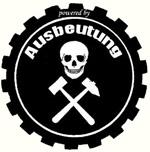 ausbeu