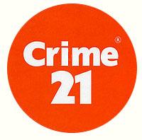 crime21