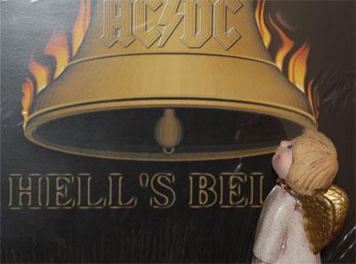 hellsangel