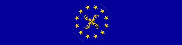 eurofasch