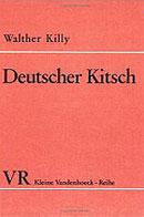 killykitsch